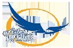 Logo ASAH 150x200