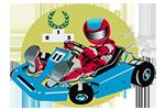 logo karting etang 150x200