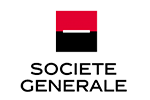 logo socgen 100x150