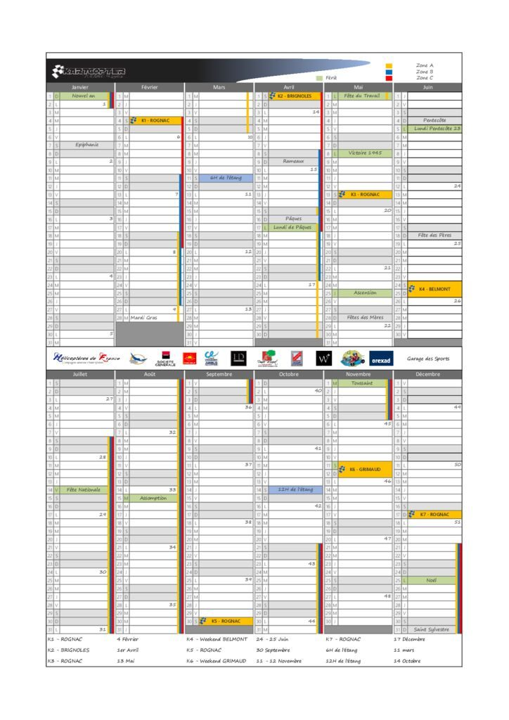 thumbnail of calendrier-2017